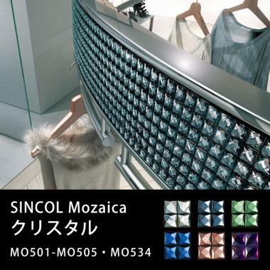 MO501-534