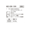 MO508-509
