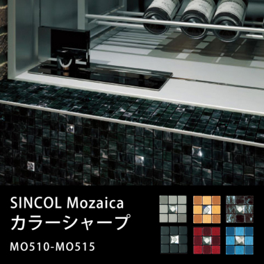 MO510-515