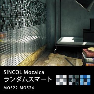 MO522-524